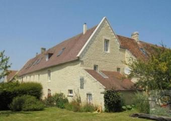 Sale House 14 rooms 260m² Bretteville-l orgueilleuse - photo