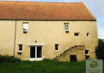 Sale House 5 rooms 180m² Caen - Photo 1