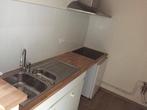 Location Appartement 2 pièces 32m² Bayeux (14400) - Photo 4