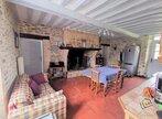 Sale House 7 rooms 195m² sermentot - Photo 2