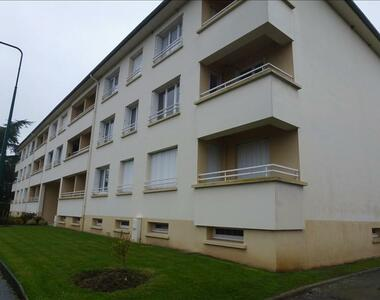 Renting Apartment 2 rooms 53m² Bayeux (14400) - photo