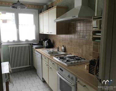 Sale Apartment 3 rooms 63m² Bayeux - photo