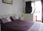 Sale Apartment 3 rooms 52m² Courseulles sur mer - Photo 4