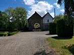 Sale House 6 rooms 180m² Bayeux - Photo 3