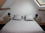 Vente Maison 4 pièces 110m² Arromanches les bains - Photo 6
