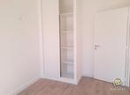 Location Appartement 2 pièces 39m² Bayeux (14400) - Photo 6