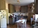 Sale House 12 rooms 218m² Bayeux - Photo 5