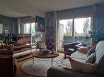 Vente Appartement 2 pièces 43m² courseulles sur mer - Photo 1
