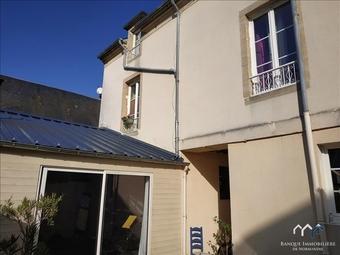 Vente Maison 6 pièces 125m² Bayeux (14400) - Photo 1