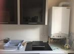 Sale Apartment 2 rooms 46m² Caen - Photo 6