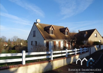 Sale House 4 rooms 70m² Arromanches-les-Bains (14117) - Photo 1