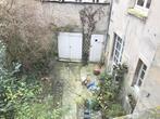 Vente Maison 11 pièces 198m² Bayeux (14400) - Photo 5
