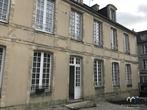 Vente Appartement 3 pièces 42m² Bayeux - Photo 1