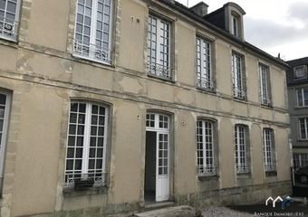 Sale Apartment 3 rooms 42m² Bayeux (14400) - Photo 1
