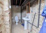 Sale House 7 rooms 195m² sermentot - Photo 17