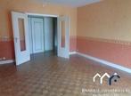 Vente Appartement 3 pièces 68m² Bayeux - Photo 2