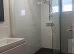 Location Appartement 3 pièces 61m² Bayeux (14400) - Photo 5