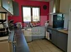 Sale House 6 rooms 91m² Tilly sur seulles - Photo 6