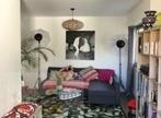 Sale Apartment 3 rooms 48m² Caen - Photo 2
