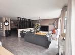 Vente Maison 7 pièces 150m² Caen - Photo 3