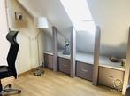 Sale House 8 rooms 141m² Caen - Photo 10