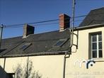 Sale House 8 rooms 164m² Villers-Bocage (14310) - Photo 7