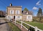 Sale House 5 rooms 87m² Villers bocage - Photo 3