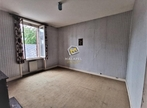 Sale House 8 rooms 135m² Vire - Photo 9