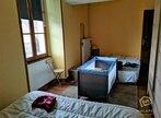 Sale House 7 rooms 195m² sermentot - Photo 12