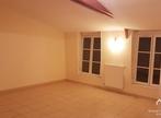 Location Appartement 3 pièces 56m² Bayeux (14400) - Photo 4