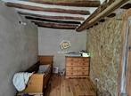 Vente Maison 7 pièces 171m² Tilly sur seulles - Photo 9