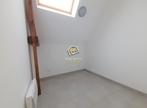 Location Appartement 1 pièce 26m² Barneville-Carteret (50270) - Photo 5