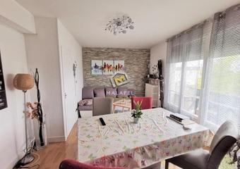 Vente Appartement 5 pièces 74m² Bayeux - Photo 1