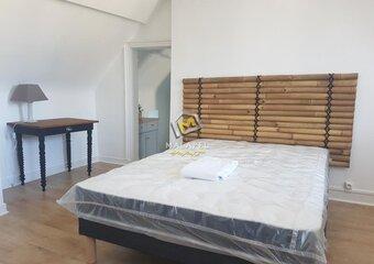 Location Appartement 2 pièces 59m² Bayeux (14400) - Photo 1