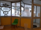 Renting Office Bayeux (14400) - Photo 2