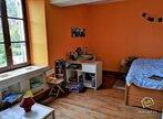 Sale House 7 rooms 195m² sermentot - Photo 11