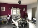 Vente Appartement 4 pièces 75m² Bayeux - Photo 4