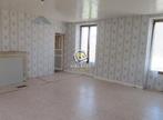 Vente Maison 4 pièces 90m² Anctoville - Photo 3