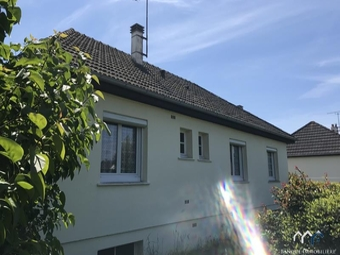 Sale House 4 rooms 80m² Bayeux - Photo 1