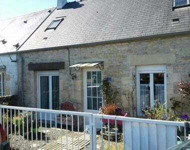 Sale House 5 rooms 70m² Bayeux (14400) - photo