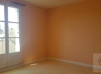 Renting Apartment 2 rooms 59m² Bayeux (14400) - Photo 2