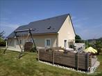 Vente Maison 6 pièces 143m² Bayeux (14400) - Photo 4