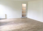 Location Appartement 3 pièces 61m² Le Molay-Littry (14330) - Photo 4