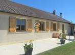 Vente Maison 5 pièces 95m² Aunay-sur-odon - Photo 5