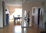 Sale Apartment 2 rooms 56m² Bayeux - Photo 1