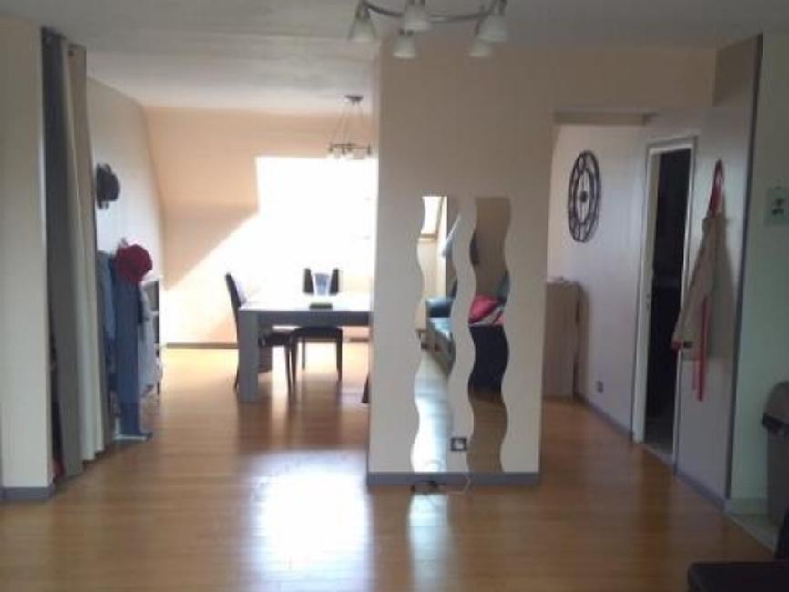 Sale Apartment 2 rooms 56m² Bayeux - photo