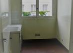Location Appartement 2 pièces 45m² Bayeux (14400) - Photo 2