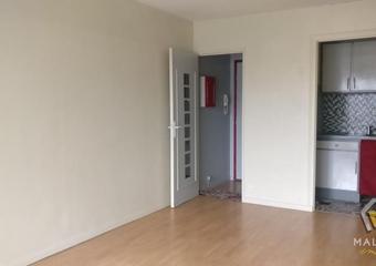Vente Appartement 3 pièces 52m² Courseulles sur mer - Photo 1