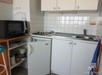 Location Appartement 2 pièces 28m² Courseulles-sur-Mer (14470) - Photo 2