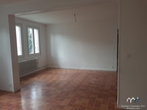 Location Maison 3 pièces 89m² Bayeux (14400) - Photo 2